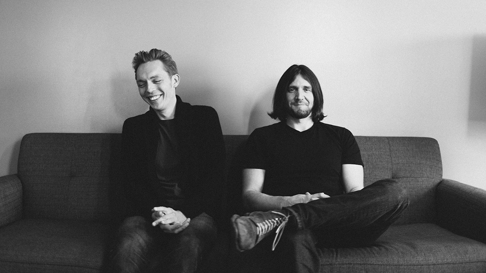 The-Minimalists-Spring-Cleaning1